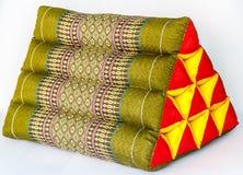 тип подушки тайский Стоковое Изображение