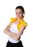 Тип танцульки стоковые фотографии rf