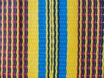 тип циновки тайский Стоковое Изображение RF