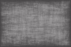 тип grunge решетки стоковые изображения rf