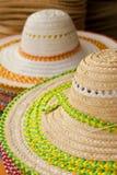 тип handmade шлема родной тайский Стоковые Фотографии RF
