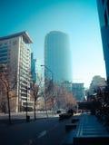 Титан Torre Стоковые Фото
