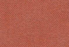 тканевый материал безшовный Стоковая Фотография RF