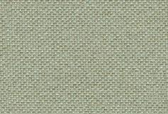 тканевый материал безшовный Стоковое фото RF