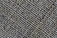 тканье материала предпосылки Стоковое фото RF