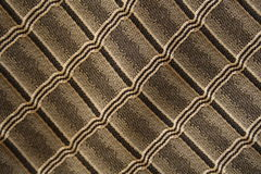 тканье предпосылки стоковое изображение rf