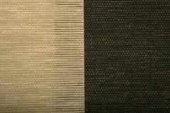 тканье предпосылки Стоковое фото RF