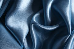 тканье предпосылки стоковые изображения rf