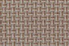 тканье шарфа предпосылки связанное крупным планом яркое Стоковые Изображения