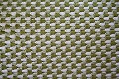 тканье шарфа предпосылки связанное крупным планом яркое Стоковое Изображение