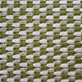 тканье шарфа предпосылки связанное крупным планом яркое Стоковое фото RF