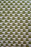 тканье шарфа предпосылки связанное крупным планом яркое Стоковые Изображения RF