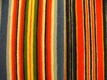 тканье Стоковое фото RF