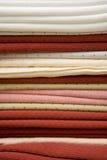 тканье Стоковая Фотография