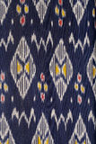 тканье lombok Стоковые Фотографии RF
