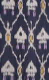 тканье lombok Стоковое Изображение