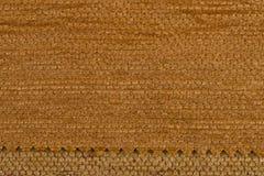 Ткань Брайна стоковая фотография