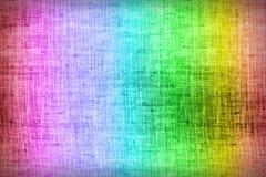 ткань влияний предпосылки фотографическая Стоковые Фотографии RF