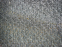 Ткань гриля текстуры и предпосылки новая на дикторах Стоковое Фото