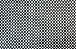 Ткань доски Стоковые Изображения RF