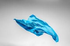 Ткань летания Стоковое Фото
