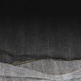 Ткань джинсов Стоковое фото RF