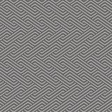 ткань завертывает плитки в бумагу картины безшовные Стоковое Фото