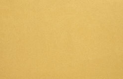 Ткань золота Стоковое фото RF