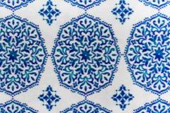 ткань искусства прикрынные Конструкция текстура стоковые фотографии rf