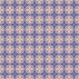 Ткань и концепции моды Стоковое фото RF