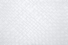 Ткань и текстуры Стоковое Фото