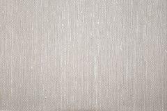 Ткань и текстуры Стоковые Изображения RF