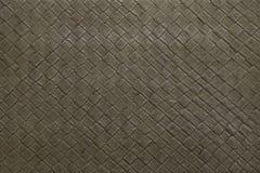 Ткань и текстуры Стоковое фото RF
