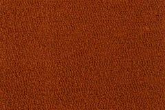 Ткань и текстуры Стоковое Изображение