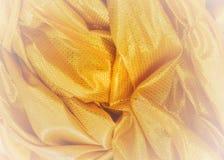 Ткань как предпосылка Стоковые Изображения
