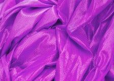 Ткань как предпосылка Стоковые Изображения RF