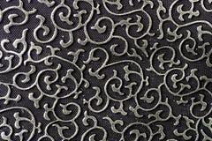 Ткань картины   Стоковые Изображения RF