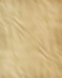 Ткань картины Стоковое фото RF