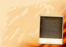 ткань коллажа Стоковые Фотографии RF