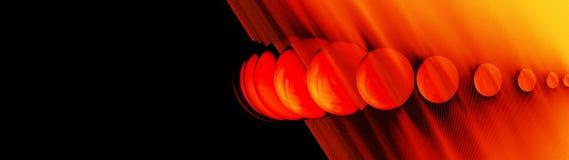 Ткань космоса стоковое изображение rf