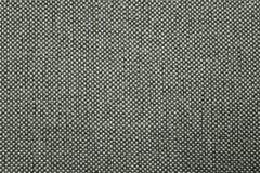 Ткань мебели Стоковые Изображения RF