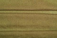 Ткань, мягкие товары. Стоковые Изображения