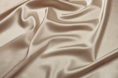 Ткань, мягкие товары. Стоковые Изображения RF