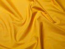 Ткань, мягкие товары. Стоковое Изображение RF