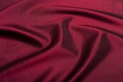 Ткань, мягкие товары. Стоковое Изображение