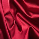 Ткань, мягкие товары. Стоковые Фото
