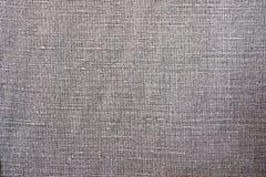 Ткань от материалов различных тонов Стоковое Изображение RF