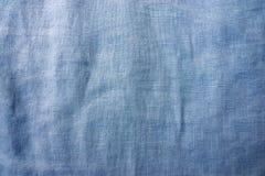 Ткань от материалов различных тонов Стоковое Изображение