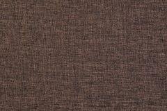 Ткань одежды из твида Стоковые Фотографии RF