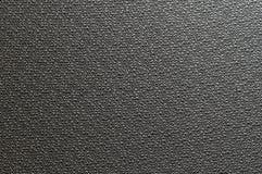 Ткань покрывая тональнозвукового диктора Стоковая Фотография